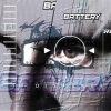 Battery - Distance (1996)