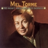 Mel Torme - 16 Most Requested Songs (1993)