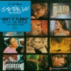 Jennifer Lopez - J To Tha L-O! (The Remixes) (2002)