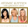 Atomic Kitten - The Greatest Hits (2004)