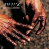 Jeff Beck - You Had It Coming (2000)