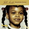 Jill Scott - Beautifully Human: Words and Sounds Vol. 2 (2004)