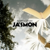 jasmon - Hammock Dreams (2007)