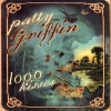 Patty Griffin - 1000 Kisses (2002)