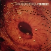 Catherine Wheel - Ferment (1992)