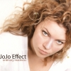 Jojo Effect - Ordinary Madness (2009)