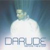 Darude - Before The Storm (2000)