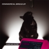Commercial Breakup - Candied Radio (2004)