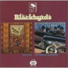 The Blackbyrds - City Life / Unfinished Business (1994)