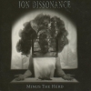 ION DISSONANCE - Minus The Herd (2007)