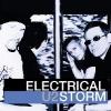 U2 - Electrical Storm