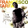 Francesco Farfa - Human Bridge (2005)