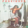 Foreigner - Head Games (1979)