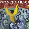dirty three - She Has No Strings Apollo (2003)