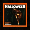 John Carpenter - Halloween: 20th Anniversary Special Edition (1998)