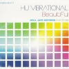Hu Vibrational - Beautiful - Boonghee Music 2 (2004)