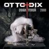 Otto Dix - Зона Теней
