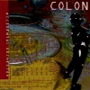 Accidental Orchestra - Colon (1997)