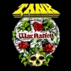 TANK - War Nation (2012)