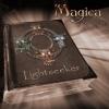 Magica - Lightseeker