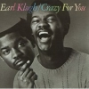 Earl Klugh - Crazy For You (1981)