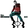 Till Bronner - Rio