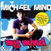 Michael Mind - My Mind (2009)