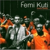 Femi Kuti - Africa Shrine (2004)