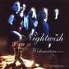 Nightwish - Wishmastour (Bonus CD)
