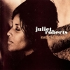 Juliet Roberts - Natural Thing (1994)