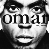Omar - For Pleasure (1994)