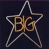 Big Star - #1 Record (1972)