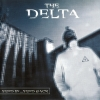 the delta - Send In ...Send Back (2001)
