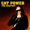 Cat Power - The Greatest - Slipcase Edition (2006)