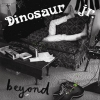 dinosaur jr. - Beyond (2007)