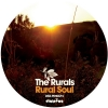 The Rurals - Rural Soul (2010)