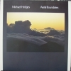 Michael Hedges - Aerial Boundaries (1984)