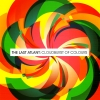 The Last Atlant - Cloudburst Of Colours (2008)