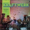Kraftwerk - Kometenmelodie 2 (Collection Atout)