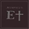 Wumpscut - Embryodead