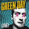 Green Day - ¡TRÉ! Japanese Version