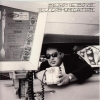 Beastie Boys - Ill Communication (1994)