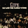 Sly & The Family Stone - Life (2007)