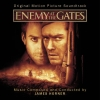 James Horner - Enemy At The Gates - Original Motion Picture Soundtrack (2001)