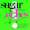 The Sugarcubes - Life's Too Good (1988)