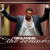 Ginuwine - The Senior (2003)