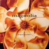 Aimee Mann - Magnolia - Music From The Motion Picture (1999)