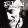 John Mayall & The Bluesbreakers - Silver Tones - The Best Of John Mayall (1998)