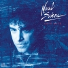 Neal Schon - Late Nite (1989)