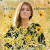 Judy Collins - Wildflowers (1967)